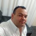 Waldomiro, que procura negociar um imóvel em Barcelona, São José, em torno de R$ 250.000