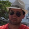 Alexandre Cintra - Usuário do Proprietário Direto