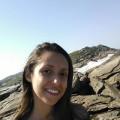 Eliane Dias de Lima - Usuário do Proprietário Direto