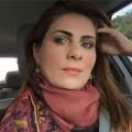 Vânia Nogueira  - Usuário do Proprietário Direto