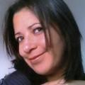 Luciana Maria - Usuário do Proprietário Direto