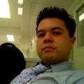 Rodrigo Rafael - Usuário do Proprietário Direto
