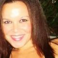 Aline Alcantara - Usuário do Proprietário Direto
