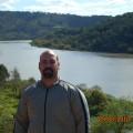 Erni Fernandes - Usuário do Proprietário Direto