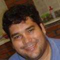 Mauricio Escarpinati - Usuário do Proprietário Direto