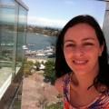 Cintia, que procura negociar um imóvel em Casa Verde, Lapa, Parque São Domingos, São Paulo, em torno de R$ 2.500
