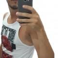 Tiago, que procura negociar um imóvel em Jd. Das Bandeiras, Centro, Jardim Carlos Lourenco, Campinas, em torno de R$ 700