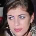 Vânia Silva - Usuário do Proprietário Direto