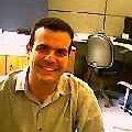 Ademar Arvati Filho - Usuário do Proprietário Direto