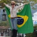 Rosane Sorrentino - Usuário do Proprietário Direto