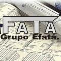 Grupo Efatá - Usuário do Proprietário Direto