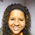 Debbie Fitz - Usuário do Proprietário Direto