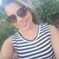 Silvana, que procura negociar um imóvel em Mondubim, Passaré, Prefeito Jose Walter, Fortaleza, em torno de R$ 550