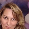 Maria Elisa Nicodemo - Usuário do Proprietário Direto