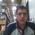 Cledinaldo, que procura negociar um imóvel em Jabaquara, Vila Campestre, Vila Santa Catarina, São Paulo, em torno de R$ 45.000