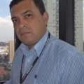 Augusto Dos Santos - Usuário do Proprietário Direto