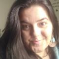 Cintia, que procura negociar um imóvel em Jabaquara, em torno de R$ 1.200