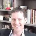 Marcelo Driusso - Usuário do Proprietário Direto