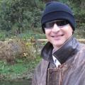 Ricardo Dacri - Usuário do Proprietário Direto