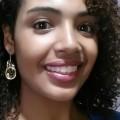 Janaina, que procura negociar um imóvel em Interlagos, Jardim Campo Grande, em torno de R$ 220.000
