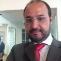 Paulo Veloso Junior - Usuário do Proprietário Direto