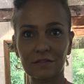 Luciana, que procura negociar um imóvel em Raposo Tavares, São Paulo, em torno de R$ 800.000