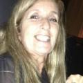 Carla Freitas - Usuário do Proprietário Direto