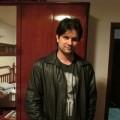 Gabriel Farah - Usuário do Proprietário Direto
