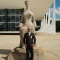 Gihad Menezes - Usuário do Proprietário Direto