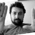 Glauber Almeida - Usuário do Proprietário Direto