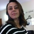 Denise Peres Sales - Usuário do Proprietário Direto