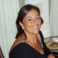 Rosana Pini Fogliano - Usuário do Proprietário Direto