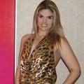 Letícia Grisoli Lazzell - Usuário do Proprietário Direto