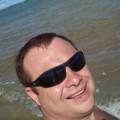Claudio Guedes - Usuário do Proprietário Direto