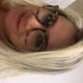 Caroline  Caravieri - Usuário do Proprietário Direto