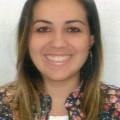Marcela Maciel - Usuário do Proprietário Direto