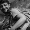 Fabiano Moreira - Usuário do Proprietário Direto