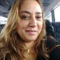 Marcia Curcio - Usuário do Proprietário Direto