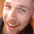 Rubens Deeke - Usuário do Proprietário Direto