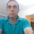 Aldemir Carvalho - Usuário do Proprietário Direto