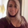 Kelly Ramos - Usuário do Proprietário Direto