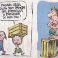 Camila, que procura negociar um imóvel em Pitangueiras, Jardim Asturias, Barra Funda. Praia de Pitangueiras , Guarujá, em torno de R$ 750.000