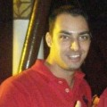 Dartanhan Abyara - Usuário do Proprietário Direto