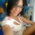 Monique  da Silva Oliveira  - Usuário do Proprietário Direto