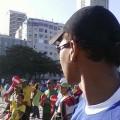 Vitor Rafael - Usuário do Proprietário Direto