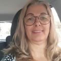 Zizi Magalhães Monteiro - Usuário do Proprietário Direto