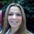 Anne, que procura negociar um imóvel em Colombo, em torno de R$ 350