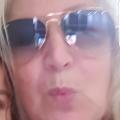 Maria Cristina Mendes Vieira - Usuário do Proprietário Direto