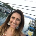 Solange Loiola - Usuário do Proprietário Direto