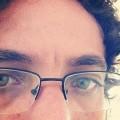 Rafael Cury - Usuário do Proprietário Direto